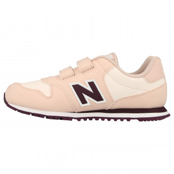 NEW BALANCE PATIKE NEW BALANCE K 500