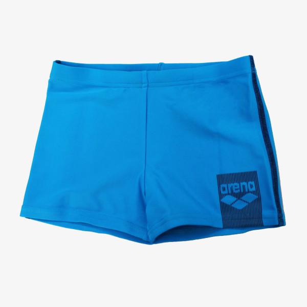 ARENA B BASICS JR SHORT