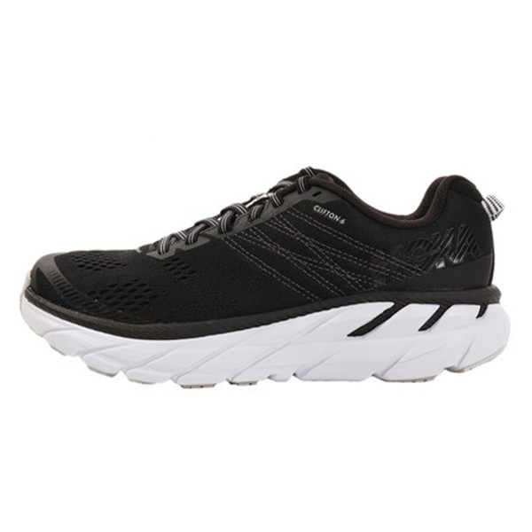 HOKA CLIFTON 6