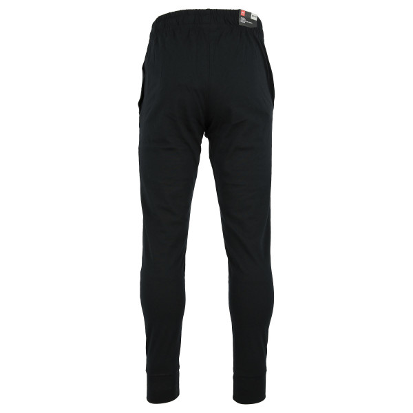 UNDER ARMOUR SPORTSTYLE RIVAL JOGGER