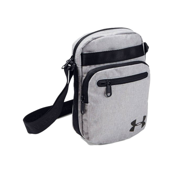 UNDER ARMOUR UA Crossbody