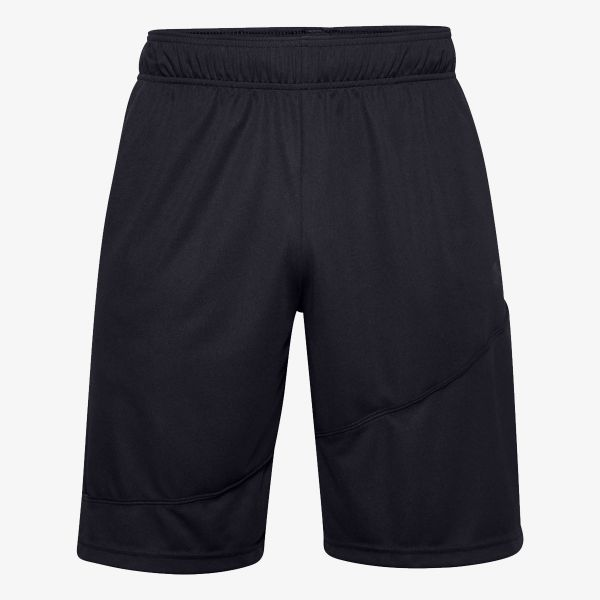 UNDER ARMOUR UA Baseline 10IN Short