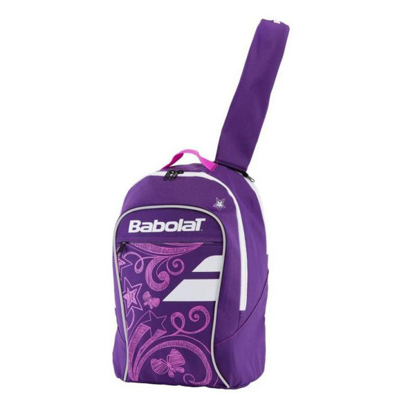 BABOLAT TEN.TORBA CLUB LINE RANAC PURPLE