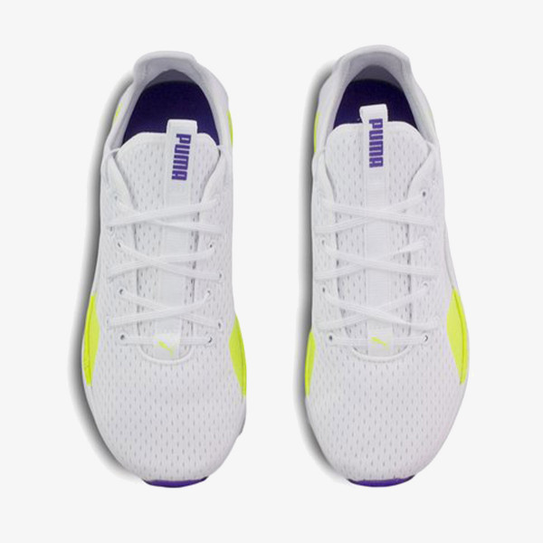 PUMA PUMA Incite FS Jelly Wn's