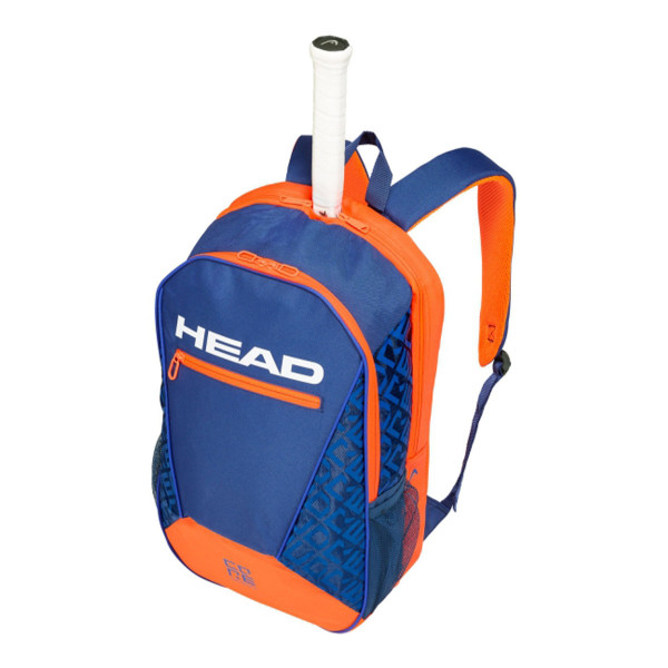 HEAD Core Backpack BLOR