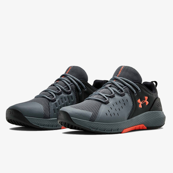 UNDER ARMOUR UA Charged Commit TR 2.0