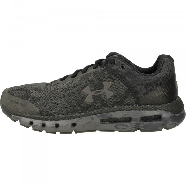 UNDER ARMOUR UA HOVR Infinite Camo