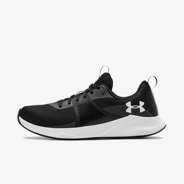 UNDER ARMOUR UA W Charged Aurora