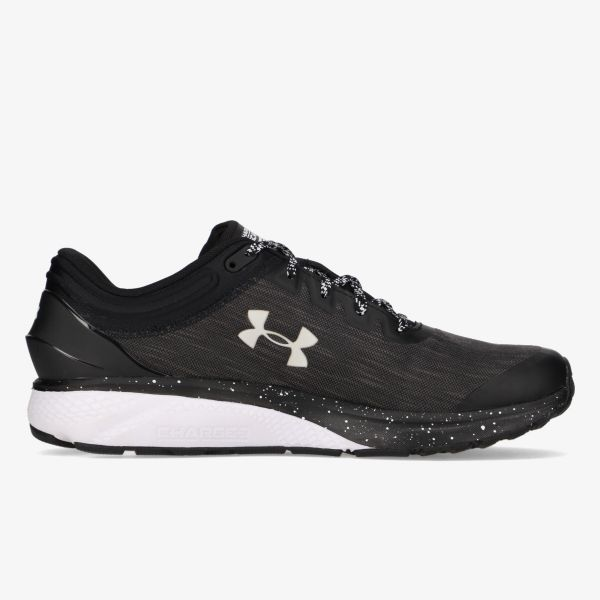 UNDER ARMOUR UA Charged Escape 3 Evo