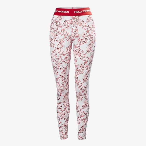 HELLY HANSEN W HH LIFA ACTIVE GRAPHIC PANT
