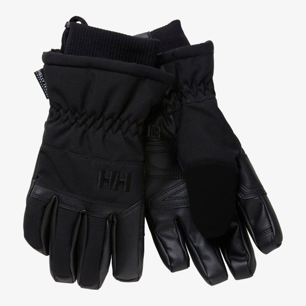 HELLY HANSEN W ALL MOUNTAIN GLOVE