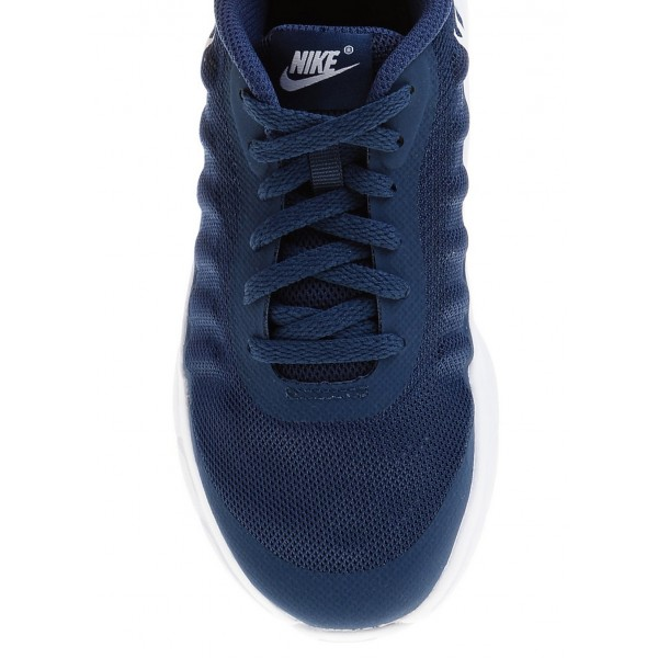 NIKE NIKE AIR MAX INVIGOR (PS)