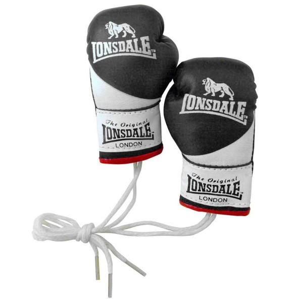 LONSDALE LONSDALE MINI GLOVES