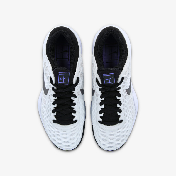NIKE WMNS NIKE AIR ZOOM CAGE 3 HC