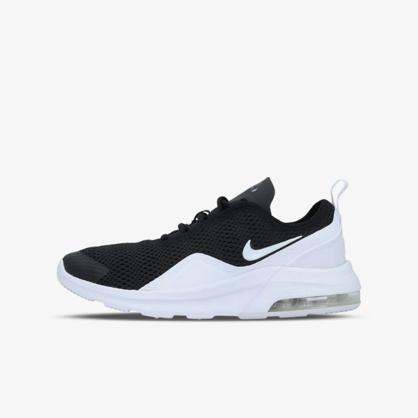 NIKE NIKE AIR MAX MOTION 2 (GS)