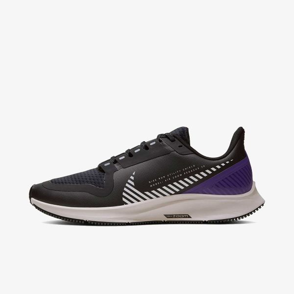 NIKE W AIR ZOOM PEGASUS 36 SHIELD