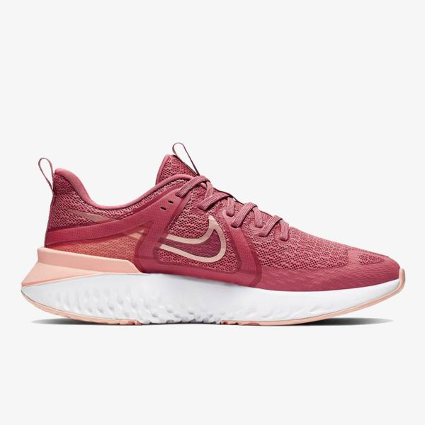 NIKE WMNS NIKE LEGEND REACT 2
