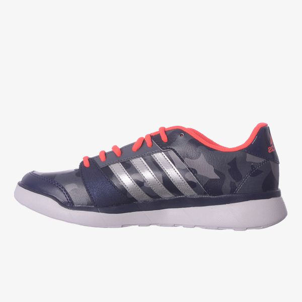 adidas ESSENTIAL FUN W