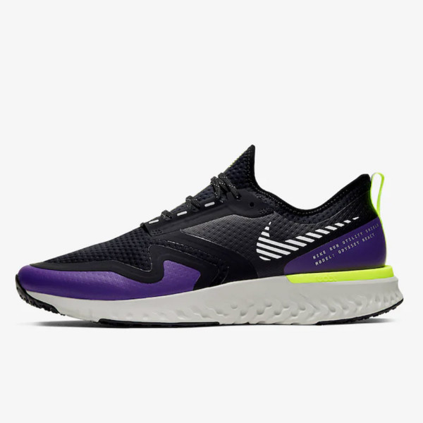 NIKE NIKE ODYSSEY REACT 2 SHIELD