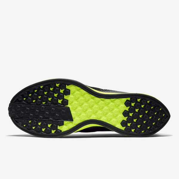 NIKE ZOOM PEGASUS TURBO SHIELD WP