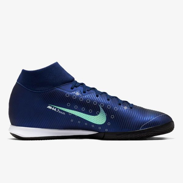 NIKE SUPERFLY 7 ACADEMY MDS IC
