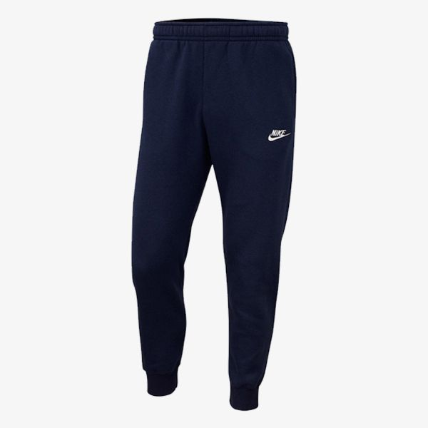 NIKE M NSW CLUB JGGR BB