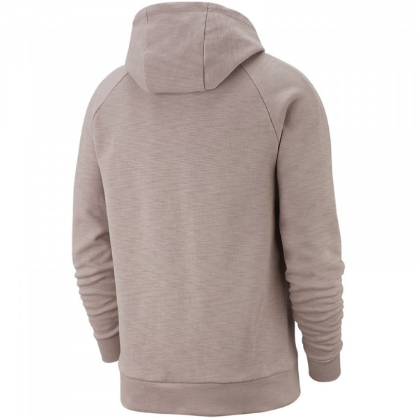 NIKE M NSW OPTIC HOODIE PO GX