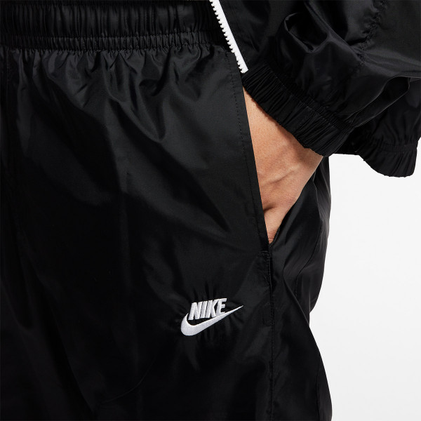 NIKE M NSW CE TRK SUIT HD WVN