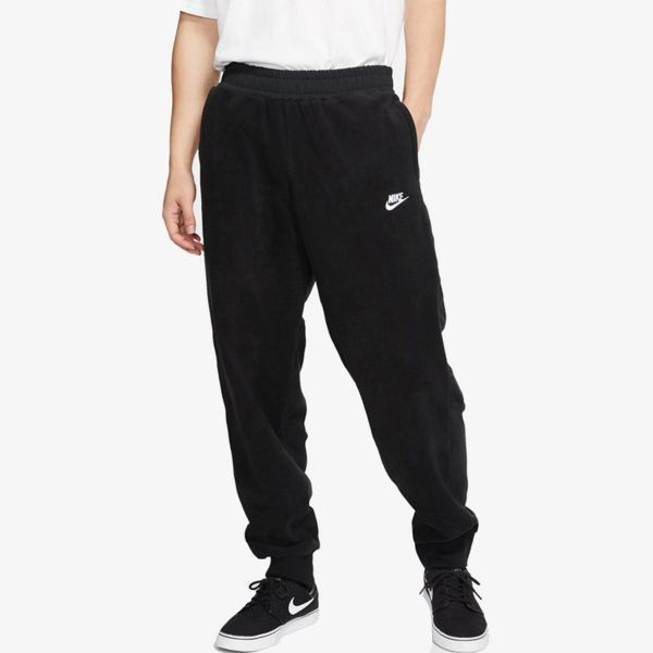 NIKE M NSW CE PANT WINTER