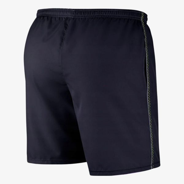 NIKE M NK RUN SHORT 7IN BF PO WR GX