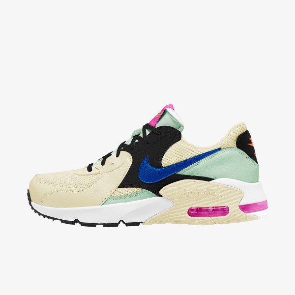 NIKE WMNS NIKE AIR MAX EXCEE