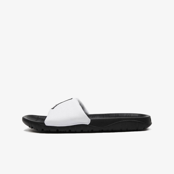 NIKE JORDAN BREAK SLIDE (GS)