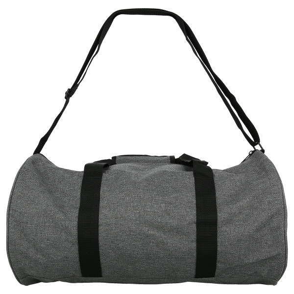 CHAMPION TRAINING BARREL BAG