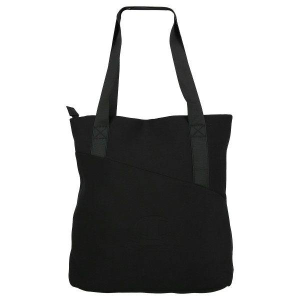 CHAMPION LADY SHADOW BAG