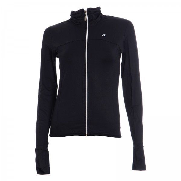 CHAMPION BASIC FULL ZIP