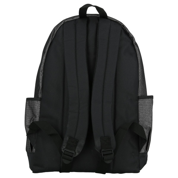 CHAMPION LADY SHINE BACKPACK