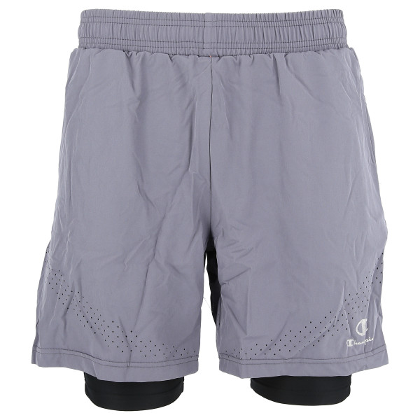 CHAMPION RUNNING SHORTS
