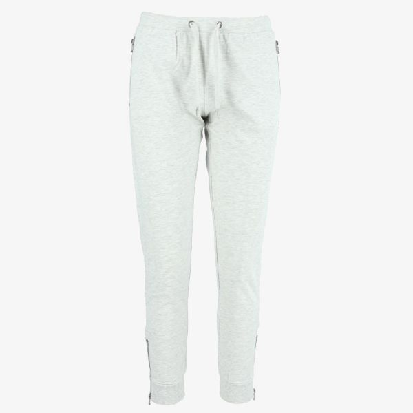 CHAMPION LADY CRUSH RIB CUFF  PANTS