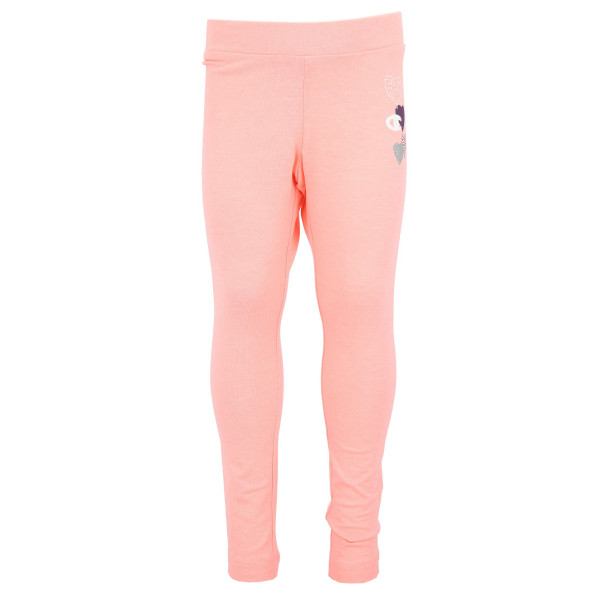CHAMPION LOVE LEGGINGS
