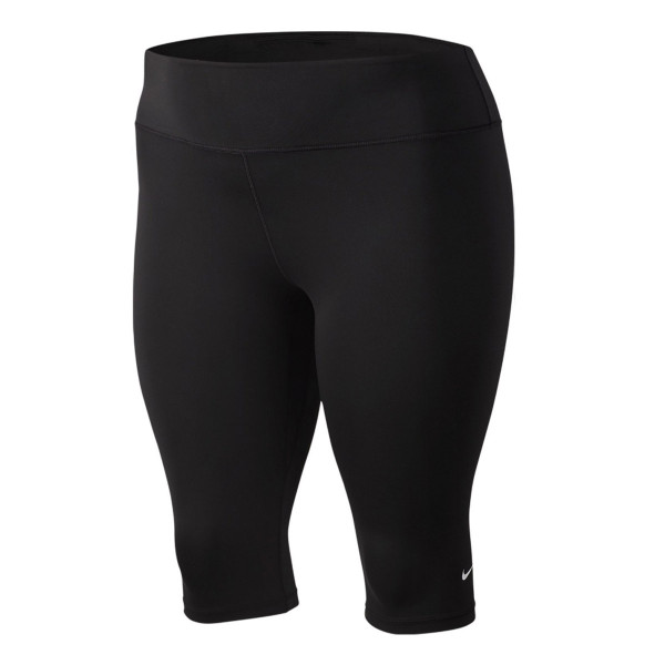 NIKE W NIKE ONE TIGHT CPRI PLUS