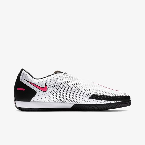 NIKE PHANTOM GT ACADEMY IC