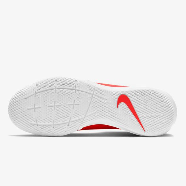 NIKE SUPERFLY 8 ACADEMY IC