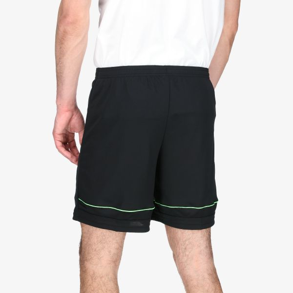 NIKE Dri-FIT Academy Men's Knit Football Shorts