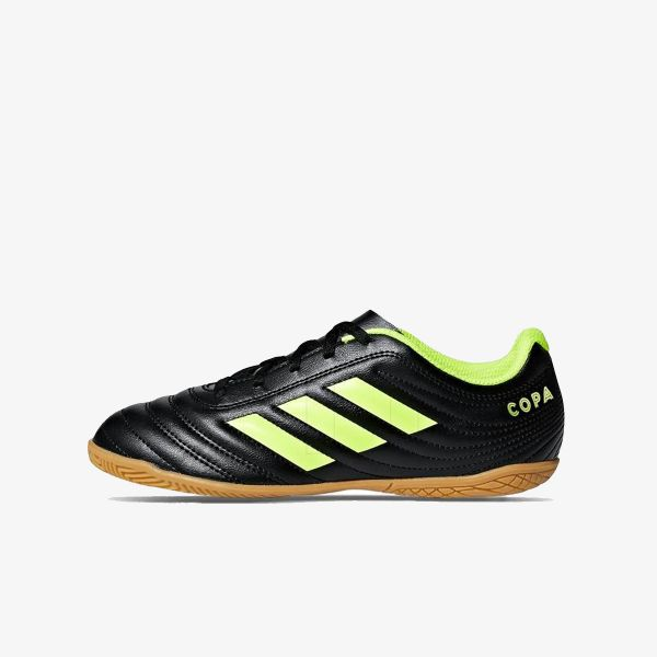 adidas COPA 19.4 IN J