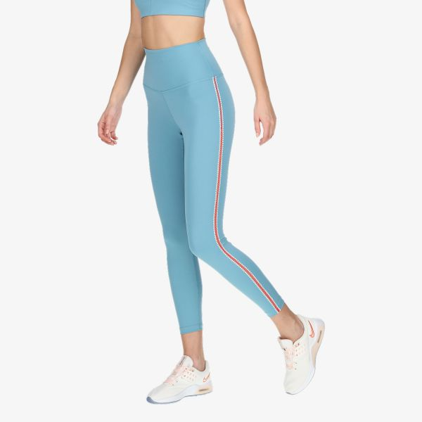 NIKE W NY CROCHET 7/8 TIGHT