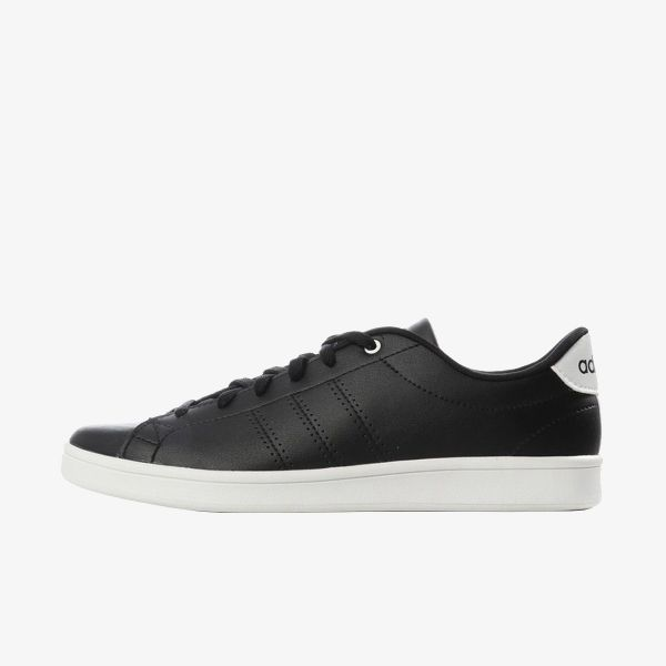 adidas ADVANTAGE CLEAN QT