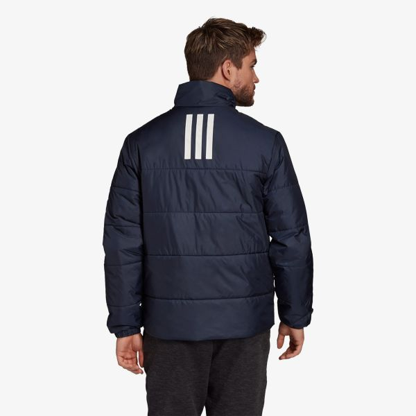 adidas adidas 3-STRIPES INSULATED WINTER JACKET