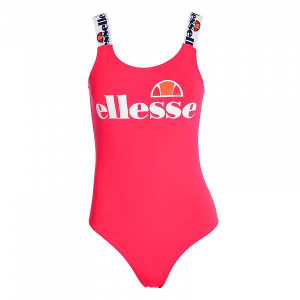 ELLESSE ELLESSE LADIES SWIMSUIT