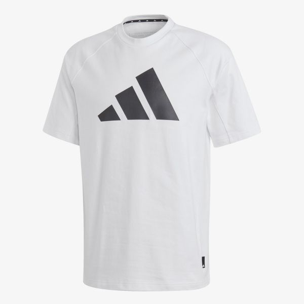 adidas M PACK HEAVY T