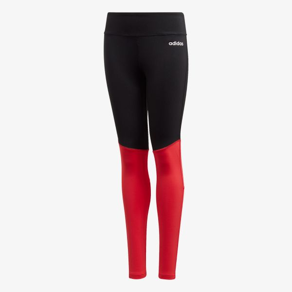 adidas YG C Long Tight
